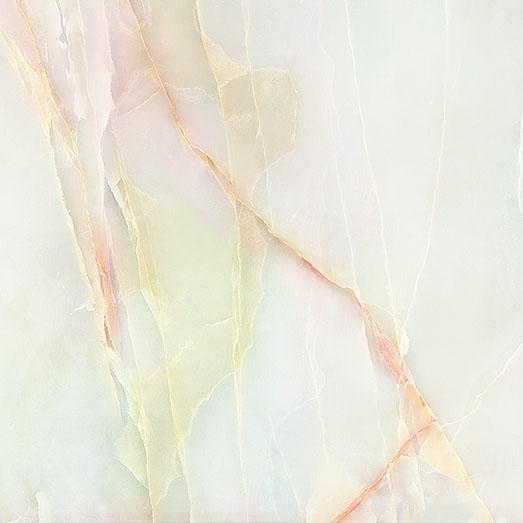طرح آذرخش 200 - کاشی ارم اردکان