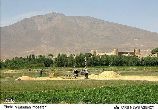 پژوهش های تاریخی قوم هزاره(بخش اول)
