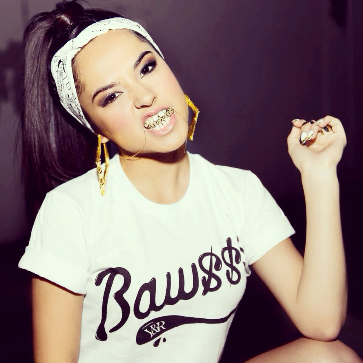 Becky G Becky From The Block Outfits 1abzar com