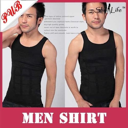 گن مردانه slim lift