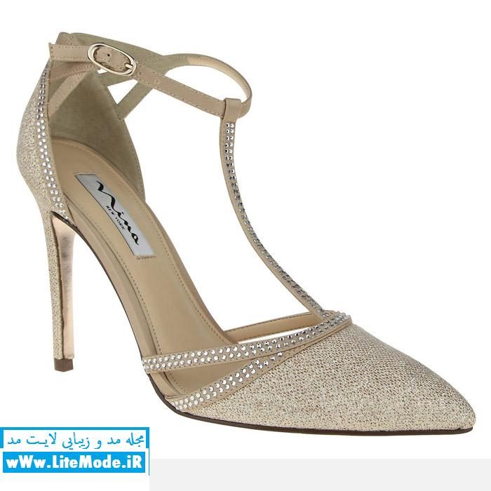 عکس مدل کفش,عکس کفش,مدل های کفش,مدل کفش,مدل کفش جدید,مدل کفش زنانه,مدل کفش زنانه 2015,مدل کفش زنانه جدید,مدل کفش زنانه مجلسی,مدل کفش زنانه مجلسی 2015,مدل کفش عروس,مدل کفش عروسی,مدل کفش لژدار,مدل کفش مجلسی,مدل کفش مهمانی,مدل کفش پاشنه بلند,کفش زنانه,مدل کفش پاشنه بلند 2015