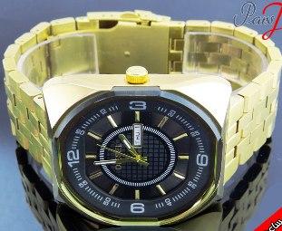 خرید ساعت دیزل دیزل موتورالکترونیکی و ساعت واچ پارلاش