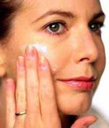 کرم روشن کننده پوست, تاثیر کرم روشن کننده پوست, روش های روشن کردن پوست