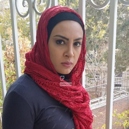 عکس های جدید حدیثه تهرانی,تصاویر حدیثه تهرانی,عکس حدیثه تهرانی