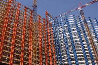 144433 307 مشاوره و طراحی در مهندسی سازه و بازسازی و مقاوم سازی ساختمان و بنا در تهران و کرج و شیراز