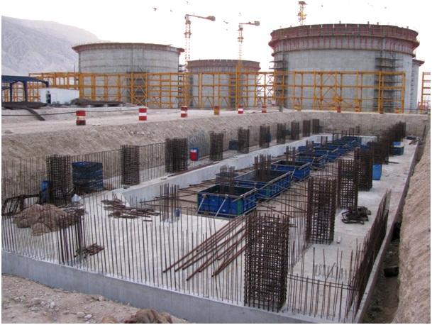M1 4  مشاوره و طراحی در مهندسی سازه و بازسازی و مقاوم سازی ساختمان و بنا در تهران و کرج و شیراز