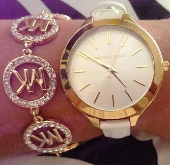 خرید ساعت مچی Eddie Halliwell