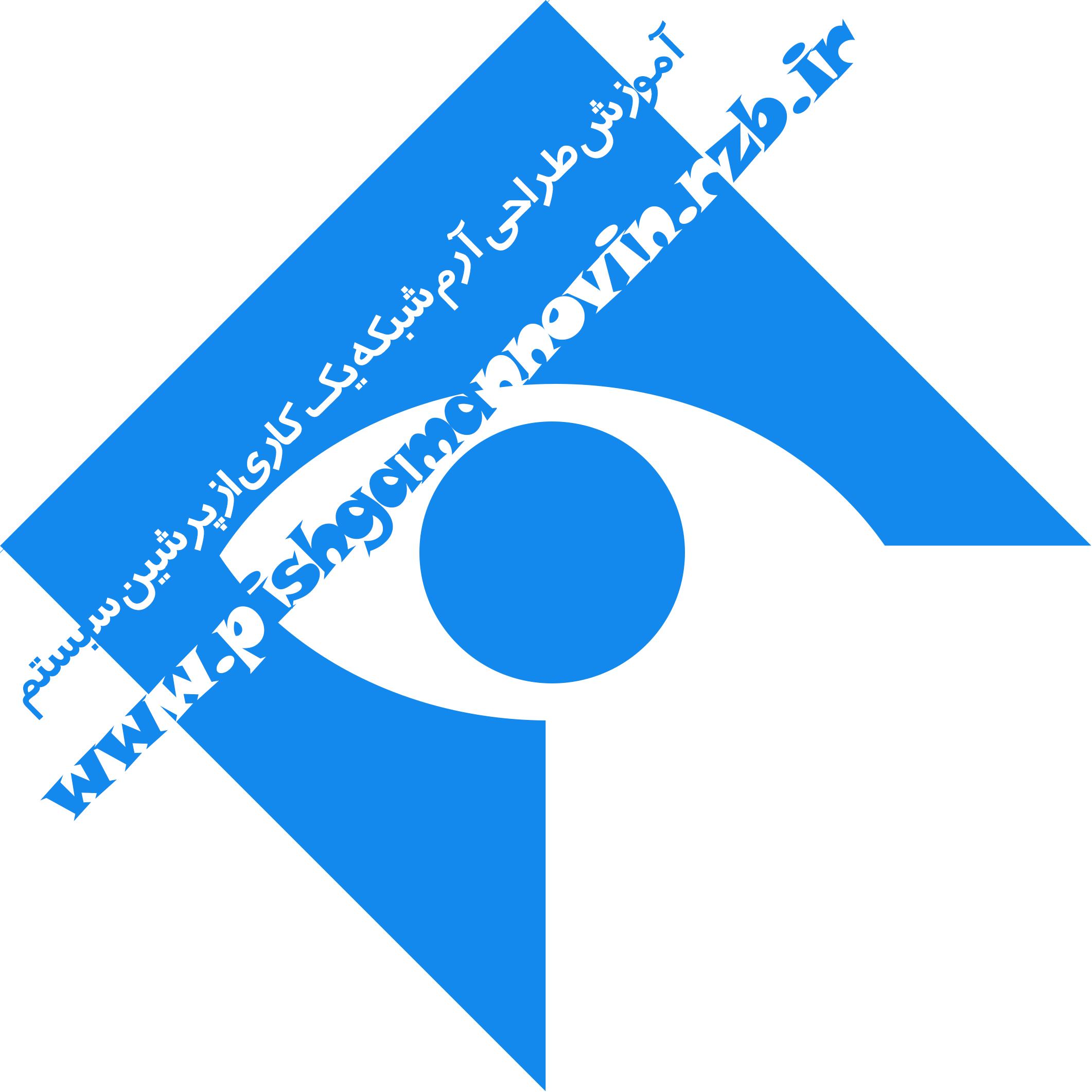 http://s5.picofile.com/file/8156282618/%D8%B4%D8%A8%DA%A9%D9%871.jpg