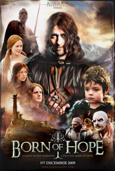 Born of Hope 2009, خلاصه فيلم Born of Hope 2009, دانلود تريلر فیلم Born of Hope 2009, دانلود رايگان فیلم Born of Hope 2009, دانلود زيرنويس Born of Hope 2009, دانلود فیلم Born of Hope 2009, دانلود فیلم Born of Hope 2009 با زيرنويس فارسي, دانلود فیلم Born of Hope 2009 با لينک مستقيم, زيرنويس فارسي فیلم Born of Hope 2009, نقد فیلم Born of Hope 2009, کاور فیلم Born of Hope 2009