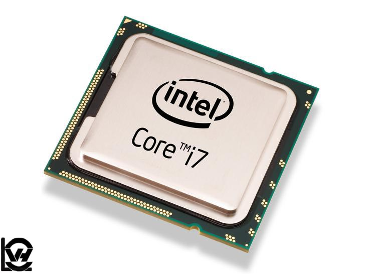 آشنایی کامل به   پردازنده های دو هسته ای شرکت Intel