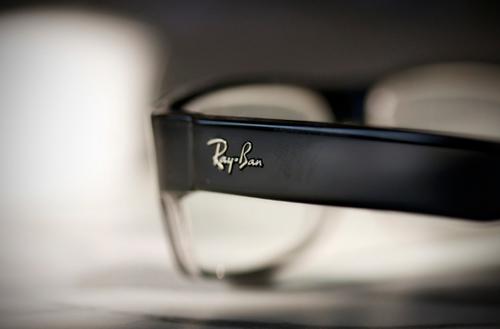 خرید پستی عینک آفتابی مردانه شیشه شفاف