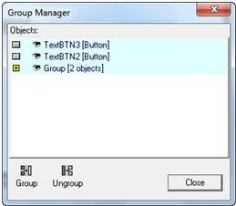 http://s5.picofile.com/file/8156624450/20_group_manager.JPG