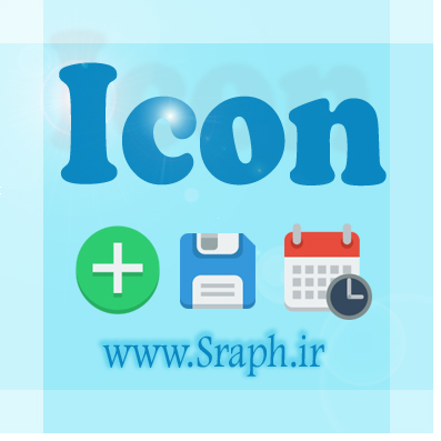 http://s5.picofile.com/file/8156642242/icon.jpg