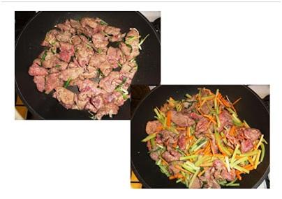 آشپزی: سی شوان