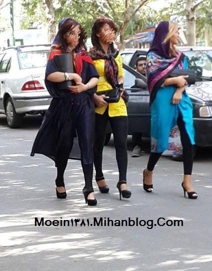 کسهای باحال ایرانی عکس یواشکی ایرانی فتویاب. fotoyab.ir.