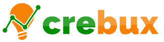 سایت جدید خارجی با پرداخت به پرفکت مانی Cre Bux