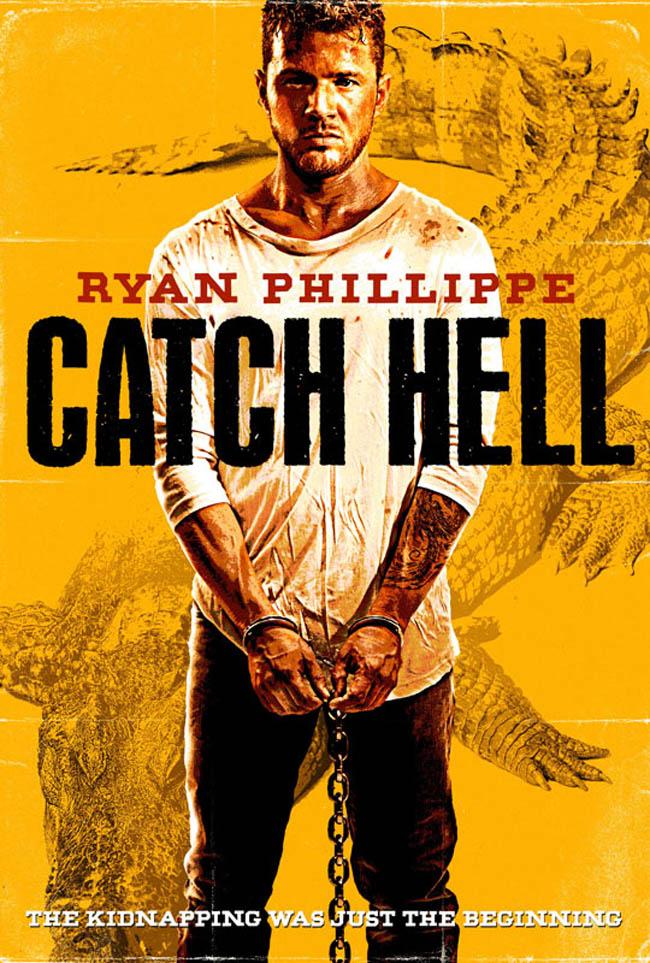 Catch Hell 2014, دانلود فیلم Catch Hell 2014, دانلود فیلم Catch Hell 2014 با زیرنویس, دانلود فیلم Catch Hell 2014 با لینک مستقیم, دانلود فیلم Catch Hell 2014 با کیفیت 1080, دانلود فیلم Catch Hell 2014 با کیفیت 720, دانلود فیلم Catch Hell 2014 با کیفیت بلوری, دانلود فیلم Catch Hell 2014 رایگان