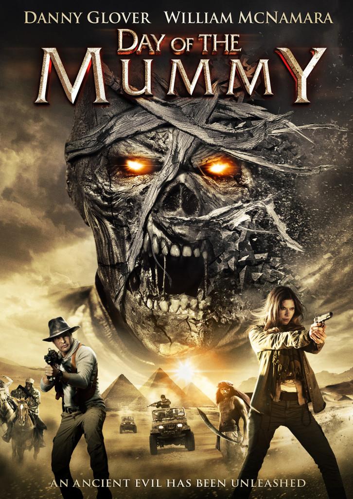 Day of the Mummy 2014, خلاصه فيلم Day of the Mummy 2014, دانلود تريلر فیلم Day of the Mummy 2014, دانلود رايگان فیلم Day of the Mummy 2014, دانلود زيرنويس Day of the Mummy 2014, دانلود فیلم Day of the Mummy 2014, دانلود فیلم Day of the Mummy 2014 با زيرنويس فارسي, دانلود فیلم Day of the Mummy 2014 با لينک مستقيم, دانلود فیلم Day of the Mummy 2014 با کیفیت 720, دانلود فیلم Day of the Mummy 2014 با کیفیت بلوری, زيرنويس فارسي فیلم Day of the Mummy 2014, نقد فیلم Day of the Mummy 2014