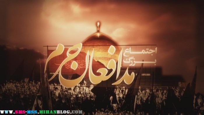 مدافعان حرم حضرت زینب (س)،مدافعان حرم،عکس مدافعان حرم