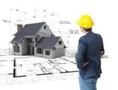 دانلود پرويه طراحی ساختمان بتنی
