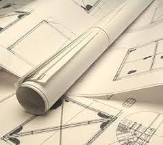 دانلود پروژه طراحی ساختمان بتنی word