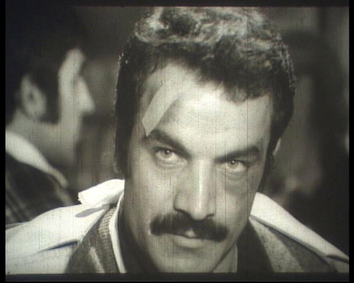 فیلم ایران قدیم هدف