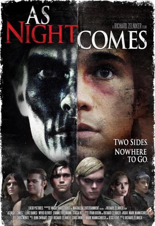 As Night Comes 2014, خلاصه فیلم As Night Comes 2014, دانلود تریلر فیلم As Night Comes 2014, دانلود رایگان فیلم As Night Comes 2014, دانلود زیرنویس As Night Comes 2014, دانلود فیلم As Night Comes 2014, دانلود فیلم As Night Comes 2014 با زیرنویس فارسی, دانلود فیلم As Night Comes 2014 با لینک مستقیم, دانلود فیلم As Night Comes 2014 با کیفیت 1080, دانلود فیلم As Night Comes 2014 با کیفیت 720, دانلود فیلم As Night Comes 2014 با کیفیت بلوری, زیرنویس فارسی فیلم As Night Comes 2014, نقد فیلم As Night Comes 2014, کاور فیلم As Night Comes 2014