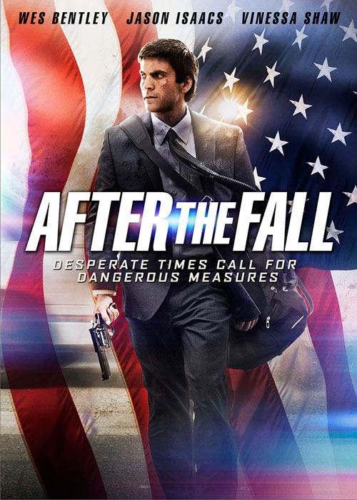 After the Fall 2014, خلاصه فيلم After the Fall 2014, دانلود تريلر فيلم After the Fall 2014, دانلود رايگان فيلم After the Fall 2014, دانلود زيرنويس After the Fall 2014, دانلود فيلم After the Fall 2014, دانلود فيلم After the Fall 2014 با زيرنويس فارسي, دانلود فيلم After the Fall 2014 با لينک مستقيم, زيرنويس فارسي فيلم After the Fall 2014, نقد فيلم After the Fall 2014, کاور فيلم After the Fall 2014