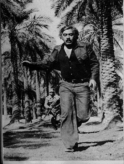 فیلم ایران قدیم کینه