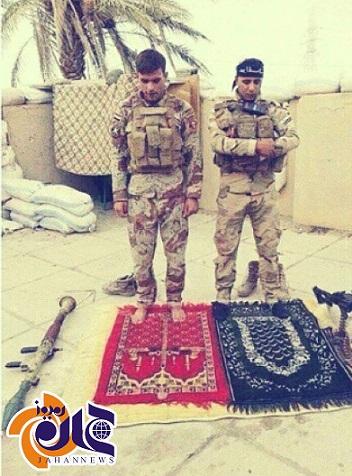 http://s5.picofile.com/file/8156974718/Iraq_Down_with_daesh_vahabi_Soni_muslim_and_shia_muslim_in_namaz_salat_vahdat_Down_With_America.jpg