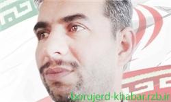 عزت و اقتدار ایران اسلامی ثمره مجاهدت شهدا و رزمندگان است