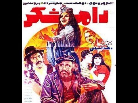فیلم ایران قدیم رامشگر