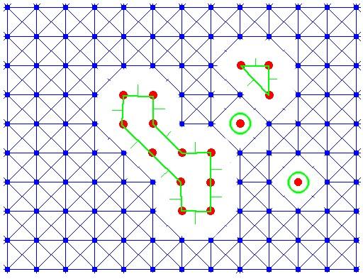[تصویر: RVOGridGraph.jpg]
