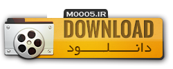 m0005_ir.png (250×100)