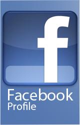 صفحه رسمی حامد پهلان در فیسبوک