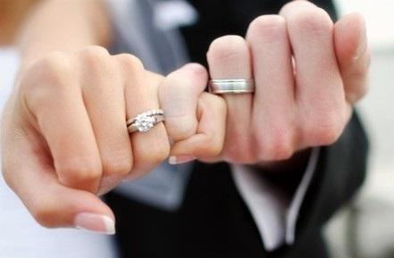 adore_boy_bride_bridegroom_Favim_com_497