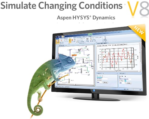 http://s5.picofile.com/file/8157615050/11_2431_HYSYS_Dynamics_Top_Banner.jpg