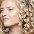 مدل آرایش موی عروس