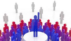 حفظ مشتری در CRM