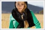 مدل مانتو دخترونه پاییز93