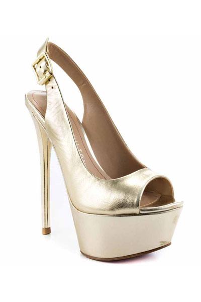 مدل کفش مجلسی,کفش مجلسی 2015,مدل کفش 2015,کفش پاشنه بلند 2015,کفش 2015,عکس کفش پاشنه بلند