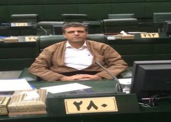 اعضای شورای ی شهرستان سروآباد