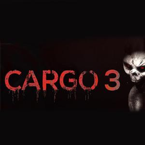 دانلود ترینر بازی Cargo 3 با لینک مستقیم