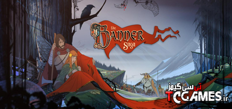 ترینر بازی The Banner Saga v2.7.01 (+8 Trainer) LinGon