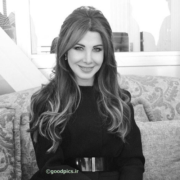 مزون مانتو اصفهان گالری عکس های جدید نانسی عجرم