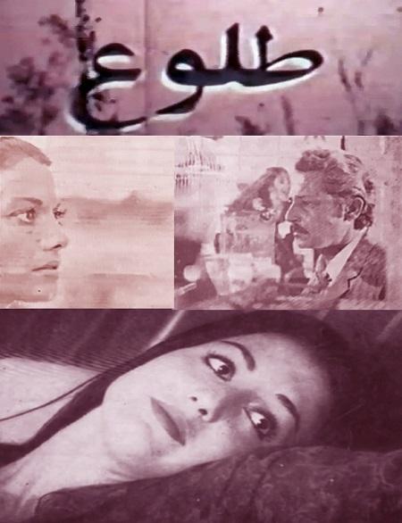 فیلم ایران قدیم برادر کشی