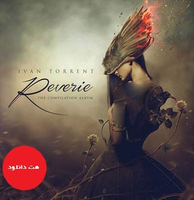 Ivan %282014%29  دانلود آلبوم خیال Reverie