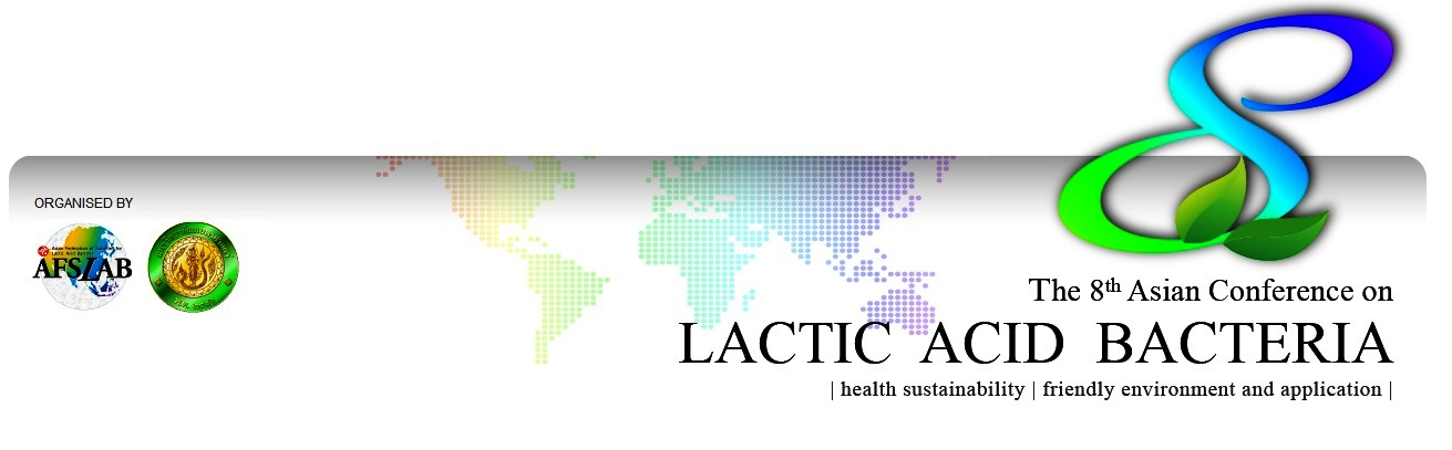 http://s5.picofile.com/file/8158177368/8th_Asian_Conference_on_Lactic_Acid_Bacteria.jpg