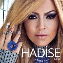 دانلود+آهنگ+جدید+شاد+ترکی+استانبولی