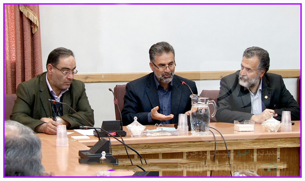 مصوبات شورای مسکن بروجرد در مورد مسکن مهر